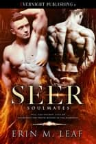 Seer ebook by Erin M. Leaf