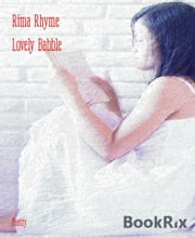 Lovely Babble ebook by Rima Rhyme