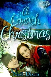 A Cornish Christmas ebook by Nell Dixon
