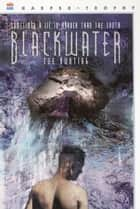 Blackwater ebook by Eve Bunting