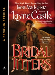 Bridal Jitters ebook by Jayne Castle