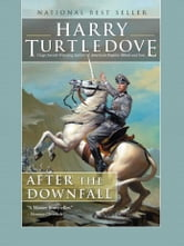 After the Downfall ebook by Harry Turtledove