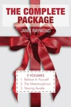 The Complete Package ebook by Janis Raymond
