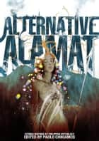 Alternative Alamat ebook by Paolo Chikiamco