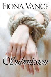 Submission ebook by Fiona Vance
