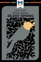 Silent Spring ebook by Nikki Springer