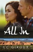 All In ebook by L.C. Giroux