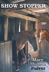 Show Stopper ebook by Mary Monica Pulver