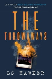 The Throwaways ebook by LS Hawker