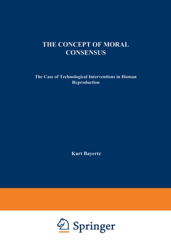 concepts of morality Law and morality do not coincide in meaning, though there is - there should be -  a  fundamental moral concepts such as right and wrong are.