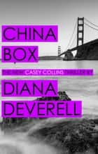 China Box ebook by Diana Deverell