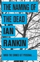 The Naming of the Dead - eKitap yazarı: Ian Rankin