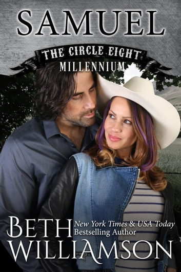 Circle Eight Millennium: Samuel ebook by Beth Williamson