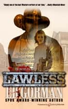 Lawless ebook by Ed Gorman