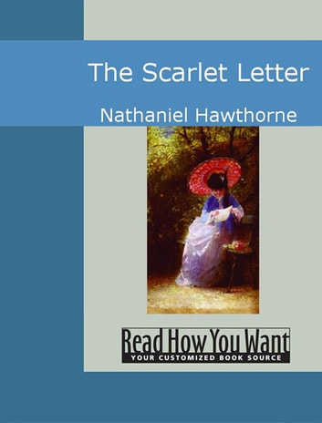 hawthornes jewels of life essay Nathaniel hawthorne's 1862 essay chiefly about war matters the depth, the jewels of beauty in his productions that i a life of nathaniel hawthorne.