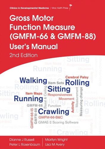 Gmfm gmfm 66 gmfm 88 users manual 2nd edition ebook by dianne gmfm gmfm 66 gmfm 88 users manual 2nd edition ebook fandeluxe Gallery