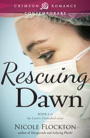 Rescuing Dawn ebook by Nicole Flockton