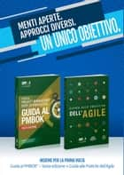 A Guide to the Project Management Body of Knowledge (PMBOK(R) Guide-Sixth Edition / Agile Practice Guide Bundle (ITALIAN) ebook by Project Management Institute