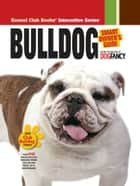 Bulldog ebook by Dog Fancy Magazine