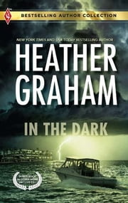 In the Dark: In the Dark\Person of Interest - Person of Interest ebook by Heather Graham,Debra Webb