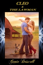 Cleo & The Lawman ebook by Genie Driscoll