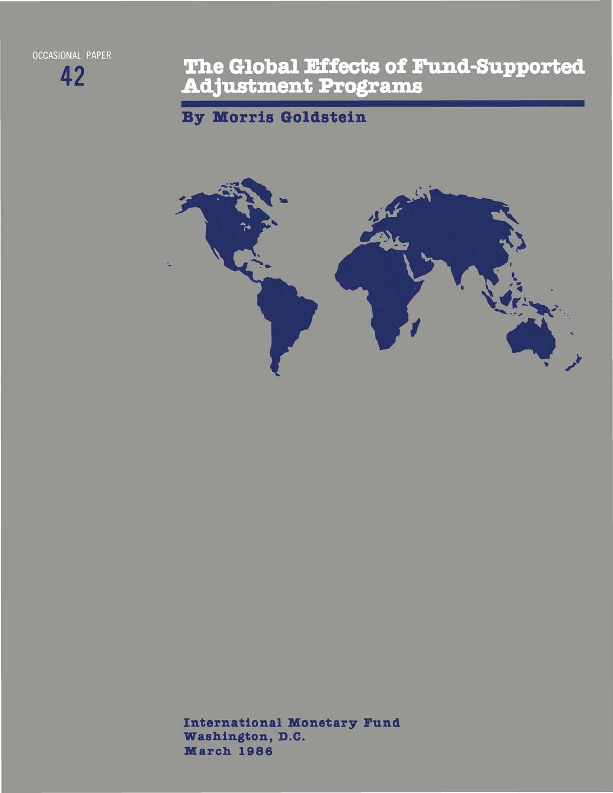 Jeffry Frieden Global Capitalism Epub Download