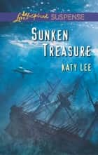 Sunken Treasure ebook by Katy Lee
