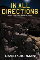 In All Directions ebook by