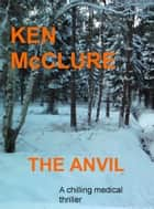 The Anvil ebook by Ken McClure