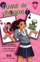 Prince charmant ou grenouille ? ebook by Camille Beaumier, Sylviane Beauregard
