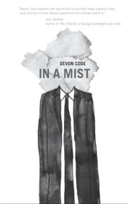 In a Mist ebook by Devon Code