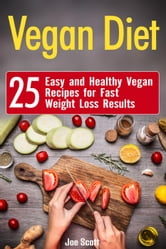 easy diet with fast results