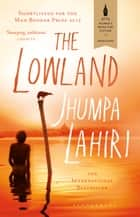 The Lowland ebook by