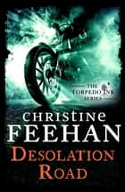Desolation Road ebook by