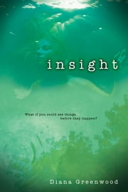 Insight ebook by Diana Greenwood