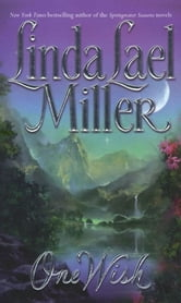 One Wish ebook by Linda Lael Miller