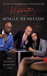Single Husbands ebook by HoneyB