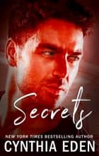 Secrets ebook by