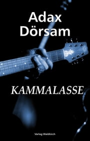 Kammalasse ebook by Kobo.Web.Store.Products.Fields.ContributorFieldViewModel