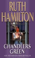 Chandlers Green ebook by Ruth Hamilton
