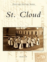 St. Cloud ebook by Harold Zosel