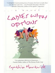 Ladies with Options ebook by Cynthia Hartwick