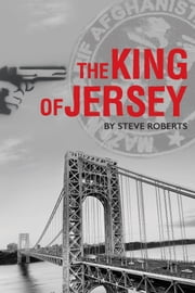 The King of Jersey ebook by Steve Roberts