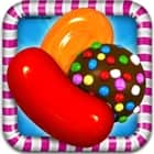 Candy Crush Saga - Platinum Edition ebook by Joseph Lenz