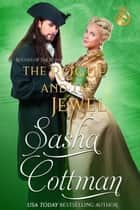 The Rogue and the Jewel ebook by Sasha Cottman