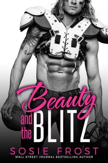 Beauty And The Blitz ebook by Sosie Frost