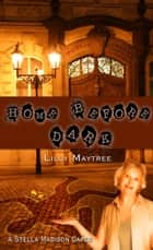 Home Before Dark ebook by Lilly Maytree
