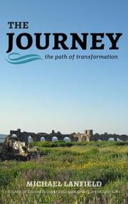 The Journey ebook by Michael Lanfield