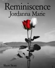 Reminiscence ebook by Jordanna Marie