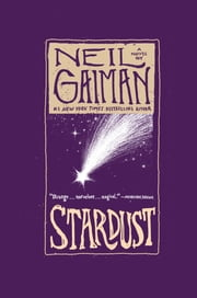 Stardust ebook by Neil Gaiman